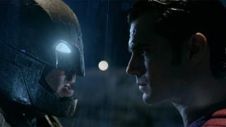 dc comics news batman v superman lego sets