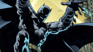 batman robin internal dccomicsnews