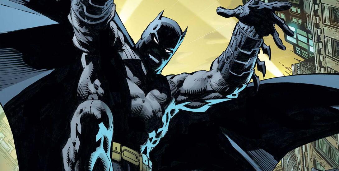 batman robin internal dccomicsnews