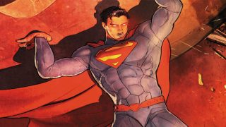 finaldaysofsuperman dc comics news