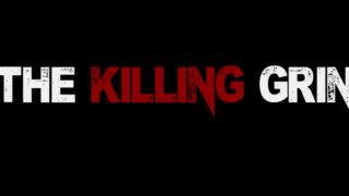 killing grin short film dc comics news