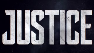 justice league movie poster dc comics news