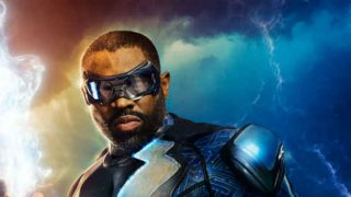 BLACK-LIGHTNING-dc-comics-news