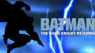 The Dark Knight Returns - DC Comics News