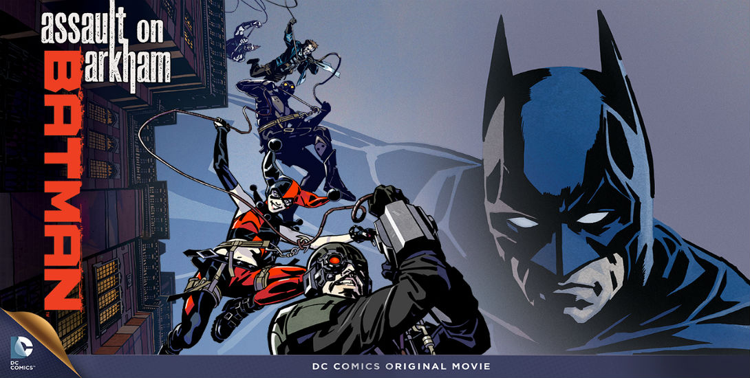 Batman-Assault-on-Arkham dc comics news