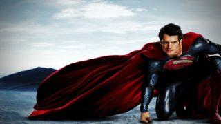 Man of Steel 2 Matthew Vaughn DC Comics News