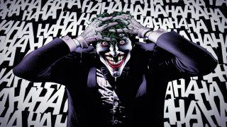 Joker-Killing-Joke dc comics news