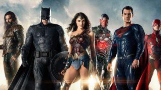 JL 500 - DC Comics News