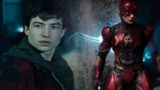 Flashpoint-dc-comics-news