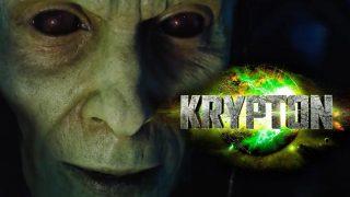 Krypton - Brainiac - DC Comics News