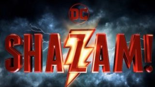Shazam Movie - DC Comics News