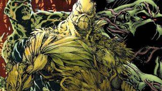 DC Cover reveal DC Comics News