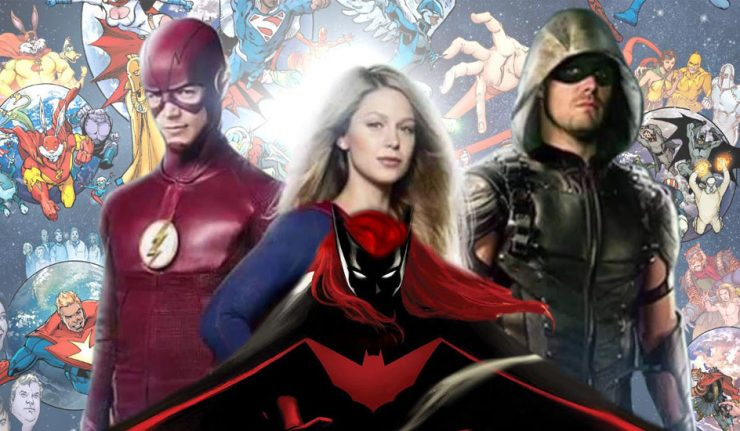 elseworlds arrowverse dc comics news