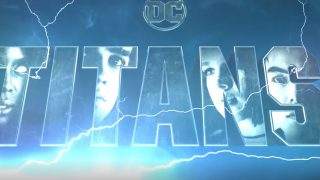 Titans 7 - DC Comics News