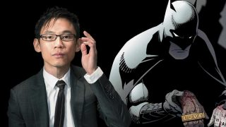 James Wan - DC Comics News