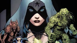 Wonder-Woman-Zatanna-Swamp-Thing