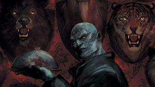 Lucifer-9-Caliban-The-Chef