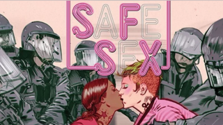 Safe Sex Moves to Image