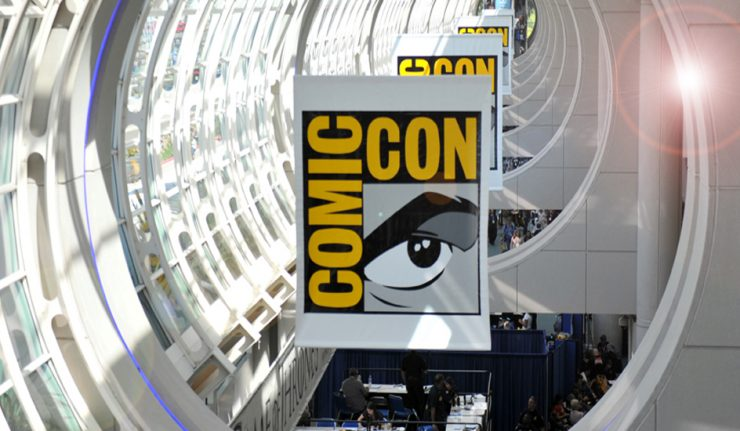 sdcc2019 dc comics news