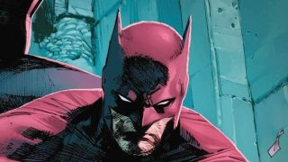 Batman 78 DC Comics News