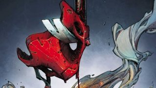 Featured Red Hood 39