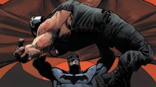 Batman #83
