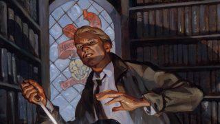 Books of Magic 14 Featured.