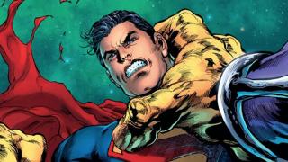 Superman 20
