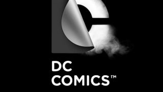 DC Adds