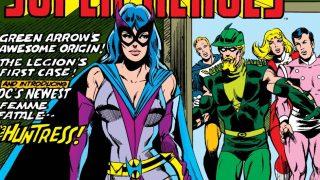 DC Super-Stars #17