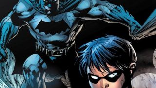 All-Star-Batman-Robin