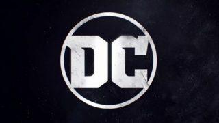 DC has
