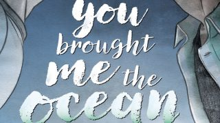 You-Brought-Me-The-Ocean