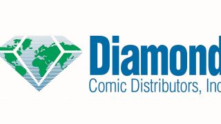 DC and Diamond