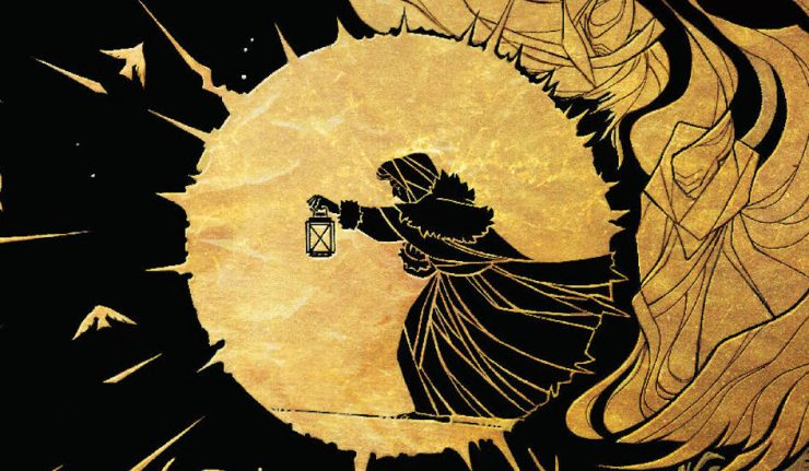 Review-The Storyteller Ghosts-#4-Featured-Image