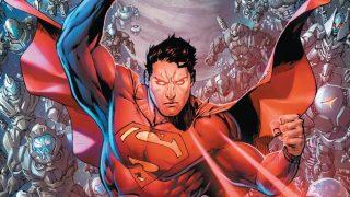 Superman #26