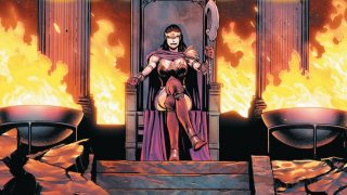Review-Tales-From-The-Dark-Multiverse-Wonder-Woman-War-of-the-Gods-Featured-Image
